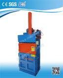 Macchina d'imballaggio dello Scarp Vms20-8060 per la scatola