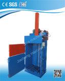 Máquina de embalaje de la escarpa Vms20-8060 para el cartón
