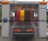 Auto Ce Manufacturor da máquina de lavar do carro barato