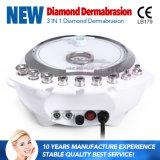 Máquina da beleza da terapia de Microdermabrasion do preço de fábrica em vendas