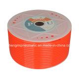 Ufer 90 ein Polyurethan-pneumatischer Luft-Schlauch, Plastikgefäß (8*12mm)