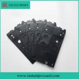 Bandeja de cartão da identificação para a impressora Inkjet de Canon IP7240