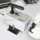 Edelstahl-scharfer Rand-Prüfvorrichtung für Spielzeug-Prüfungs-Maschine (GT-MB01)