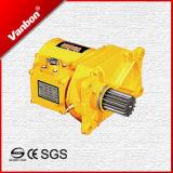 5ton 조정 /Hook 유형 전기 체인 호이스트 (WBH-05002SF)