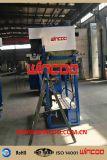 単一の味方されたSub-Arcの自動帯の溶接機またはタンク継ぎ目の溶接工