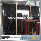 Bianco/nero/verde/grigio/beige/marmo di pietra materiale da costruzione del Brown per la stanza da bagno/acquazzone/parete/controsoffitto/Vanitytop/pavimentazione