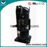 compressore Vp103kse-Tfp del rotolo di 9HP Copeland per la pompa termica