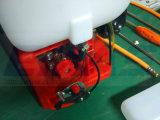 rociador de la potencia de la gasolina de la mochila de 20L 25L con el Ce (EM-767)