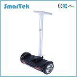 Smartek 8 Zoll Ckytep Roller S-011