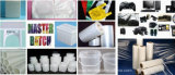 Chine Hot Sale Plastic Drying Agent Absorbent Masterbtach