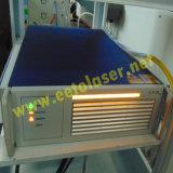 금속을%s 700W Ipg 섬유 Laser 절단기 0-8mm (FLX3015-700W)