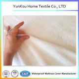 Protezione libera del materasso dell'errore di programma di base dell'anti acaro impermeabile della macchia