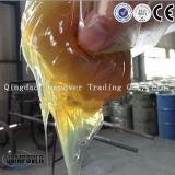 Fábrica de grasa, grasa de base de litio multiusos Fabricante