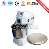 Misturador de massa de pão do baixo preço de boa qualidade