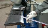Hochleistungs--Rand-Fräsmaschine