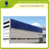 Bâche de protection de PVC de couverture de camion grande