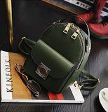 Mini vente en gros de cartable de sac de sac à dos de mode neuve du sac à main 2017 (BDMC128)