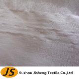 Nylonspandex-Gewebe der Baumwolle50s für Kleider