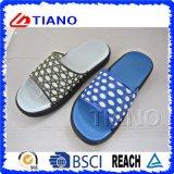 新式の人のスリッパの方法靴(TNK24886)