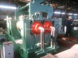 Nuevo molino de mezcla de goma técnico con el Ce e ISO 9001