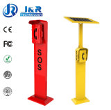 Internet Phone for Industry, Mining Rugged Telephone, Tunnel VoIP Phone