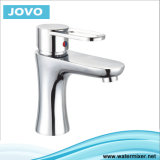 Bassin simple Mixer&Faucet Jv73401 de traitement de Jovo
