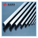 磨かれるよい耐久性5mmの炭化タングステン棒
