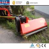 Agri Power Tractor Verge MID-Heavy Flail Fower (EFGL150)