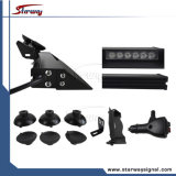 Lumière d'avertissement de paquet de tableau de bord de véhicule de DEL (LED45-4)