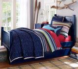 خشبيّة أطفال سرير أطفال سرير خفيف [إيوروبن] أسلوب سرير ([م-إكس1037])