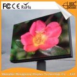 Tarjeta de anuncio al aire libre a todo color del módulo de la alta calidad P10 LED