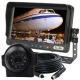 Auto acessórios sistema, sistema do monitor do CCTV (DF-72705101)