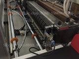 Ybhq-450*2 Automatico Camiseta Maquina De Bolsas