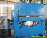 Rubber Hydraulische het Vulcaniseren van de Pers Machine xlb-D (y) 1800*1800*1