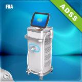 Hot 808nm Diodo Depilação Alma Lasers