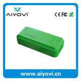 Accesorios para móviles móvil Fuente de alimentación La energía del banco