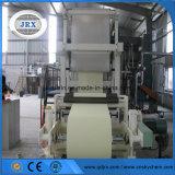 Alta calidad y precio bajo sin la máquina de capa del papel carbón del carbón