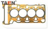 Silicone a temperatura elevata Cylinder Head Gasket per BMW