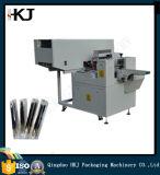 Máquinas de embalagem de palitos de incenso para indianos com certificado SGS / ISO