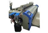 Preiswertes medizinisches Guaze, das Maschine für Krankenhaus-/Luft-Strahlen-Gaze-Webstuhl herstellt