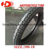 Taiwan-Motorrad-Reifen/Motorrad-Gummireifen/Motorrad-inneres Gefäß 3.00-18