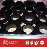 中国Supplier、ANSI/ASTM A105 Carbon Steel Forged FlangesかSpectacle Flange