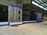 Linea di produzione di vetro vuota (LB1800G)