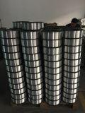 Alambre de soldadura de aluminio de Aws A5.10 Er5356 1.2m m