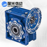 Getriebe (NMRV030)