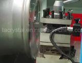 切断車車輪修理縁機械のためのCNC機械
