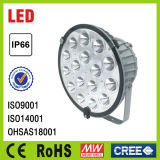 50W 120W a CREE LED Spotlight