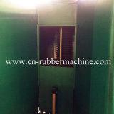 Neue Technologie-Qualität kein Leckage-Zerstreuungs-Gummikneter mit Cer ISO9001