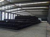 voor de Polyester Geogrid van de Aanleg van Wegen/Glasvezel Geogrid/Plastic Geogrid