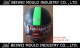 HuangyanのMotorcyle Helmet Mold
